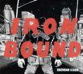 Iron Bound GN (2013 Secret Acres) 1-1ST