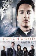 Torchwood Another Life SC (2013 BBC Novel) 1-1ST