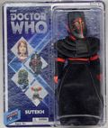 Doctor Who Action Figure (2012 BBC) BifBangPow! Series 3 ITEM#2