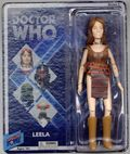 Doctor Who Action Figure (2012 BBC) BifBangPow! Series 3 ITEM#1