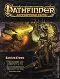 Pathfinder Adventure Path: Carrion Crown SC (2011 Paizo) RPG 6-1ST
