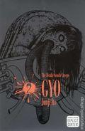 GYO GN (2007-2008 Viz Digest) 2nd Edition 2-1ST