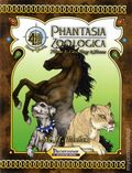 Phantasia Zoologica SC (2011 4Winds) Pathfinder RPG Compatible 1-1ST