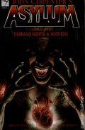Asylum (2013 Storm King) 3