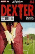 Dexter (2012 Marvel) 4