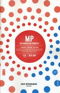Manhattan Projects (2012 Image) 15