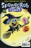 Spongebob Comics (2011 United Plankton Pictures) 25