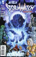 Stormwatch (2011 DC) 24