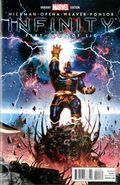 Infinity (2013 Marvel) 4C