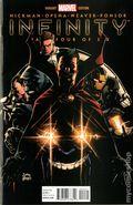 Infinity (2013 Marvel) 4B