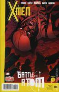 X-Men (2013 3rd Series) 6A
