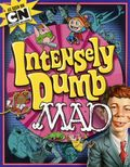 Intensely Dumb MAD TPB (2013) 1-1ST