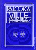 Palookaville HC (2010- Drawn and Quarterly) 21-1ST