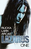Lazarus TPB (2013-2017 Image) 1-1ST