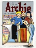 Art of Archie: The Covers HC (2013) 1-1ST