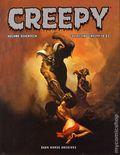 Creepy Archives HC (2008-2019 Dark Horse) 17-1ST