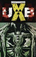 UXB HC (2013 Dark Horse) 1-1ST