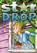 Stardrop GN (2010-2017 An I Box Digest) 2-1ST