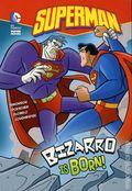 DC Super Heroes Superman: Bizarro is Born SC (2013) 1-1ST