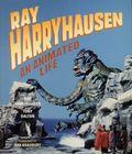 Ray Harryhausen An Animated Life SC (2013 Aurum) 1-1ST