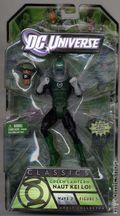 DC Universe Green Lantern Action Figure (2011-Present) Classics ITEM#W2-5