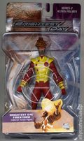 Brightest Day Collector Action Figure (2011 DC) ITEM#S2-3