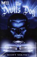 Devils Dog (2013 Monsterverse) 1