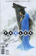 Fables (2002) 134