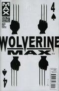 Wolverine Max (2012) 12