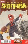 Superior Spider-Man (2012) 19C