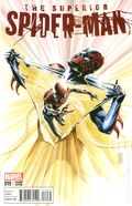 Superior Spider-Man (2013 Marvel NOW) 19B