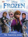 Frozen Essential Guide HC (2013) 1-1ST