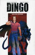 Dingo TPB (2013 Boom Studios Deluxe Edition) 1-1ST