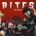 Bites GN (2013 Diablo Productions) 1-1ST