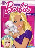 Barbie Annual 2014 HC (2013) 1-1ST