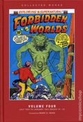 ACG Collected Works: Forbidden Worlds HC (2011 PS Artbooks) 4-1ST