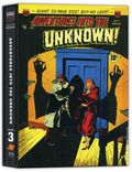 ACG Collected Works: Adventures into the Unknown HC (2013 PS Artbooks Slipcase Edition) 3-1ST