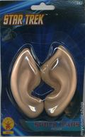 Star Trek Spock Ears (2013 Rubie's) ITEM#1