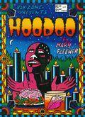 HooDoo (1988) 0