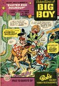 Adventures of the Big Boy (1956) 176
