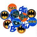 Batman Party Accessory (2012 Hallmark) ITEM#1