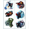Avengers Party Accessory (2012 Hallmark) ITEM#03