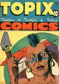 Topix Vol. 05 (1946) 2