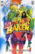 Butcher Baker The Righteous Maker (2011 Image) 8