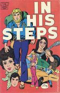 In His Steps (1973-1977) 1973