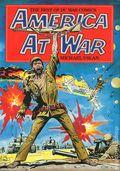 America at War HC (1979 Fireside) 1-1ST