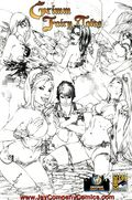 Grimm Fairy Tales (2005) 30JAYCO.C