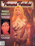 Femme Fatales (1992- ) Vol. 2 #2