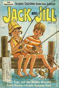 Jack and Jill (1938 Curtis) Vol. 31 #10