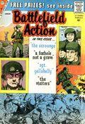 Battlefield Action (1957) 28